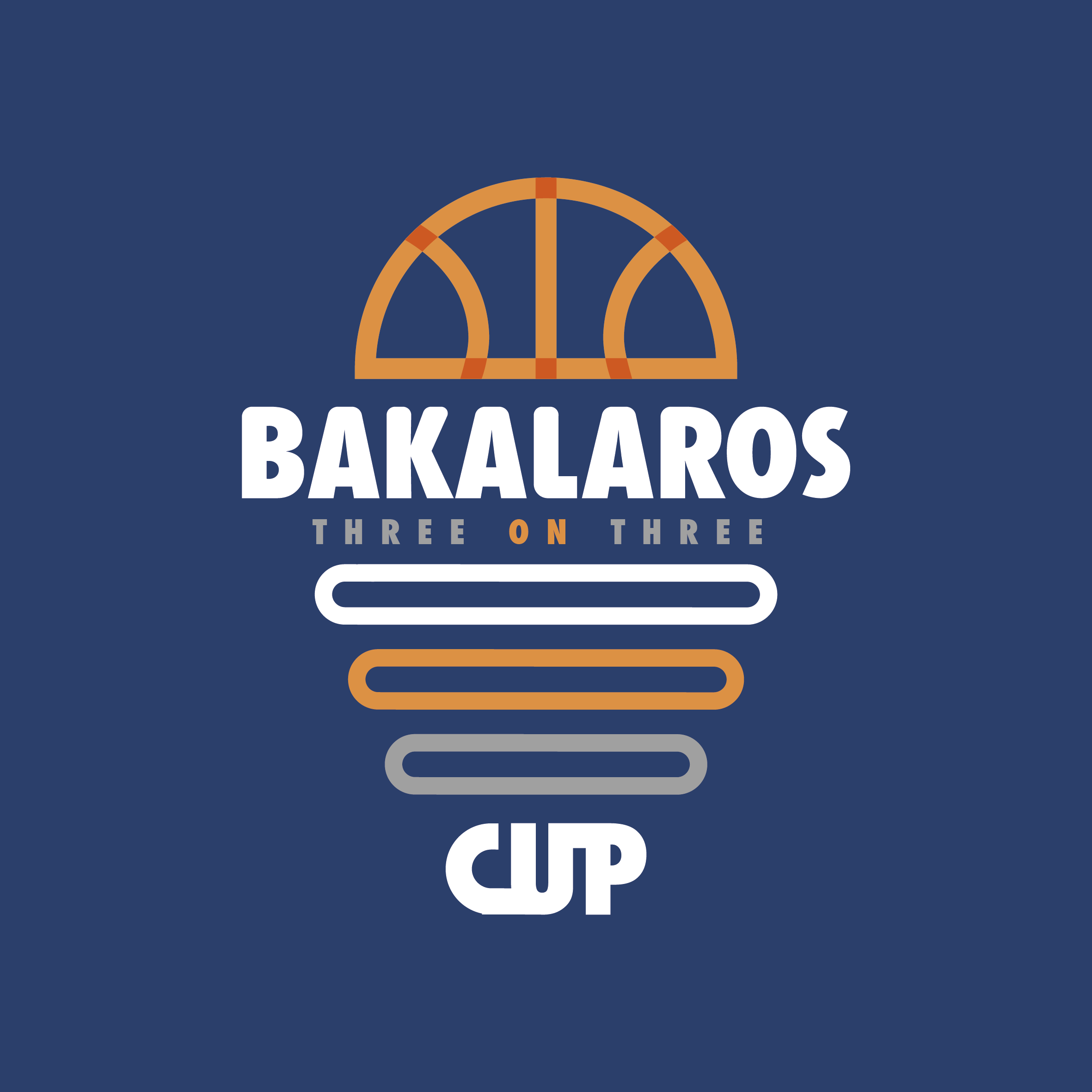 Bakalaros 3on3 cup LOGO 2017 04