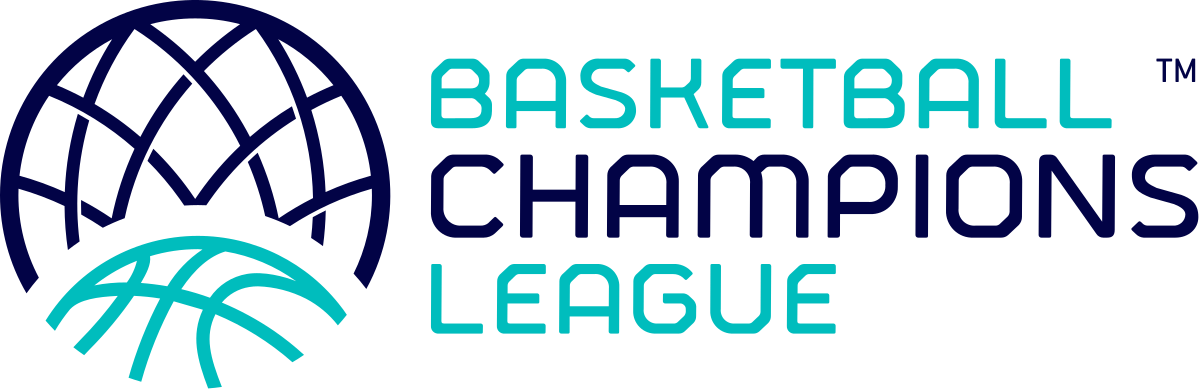 Basketball Champions League logo