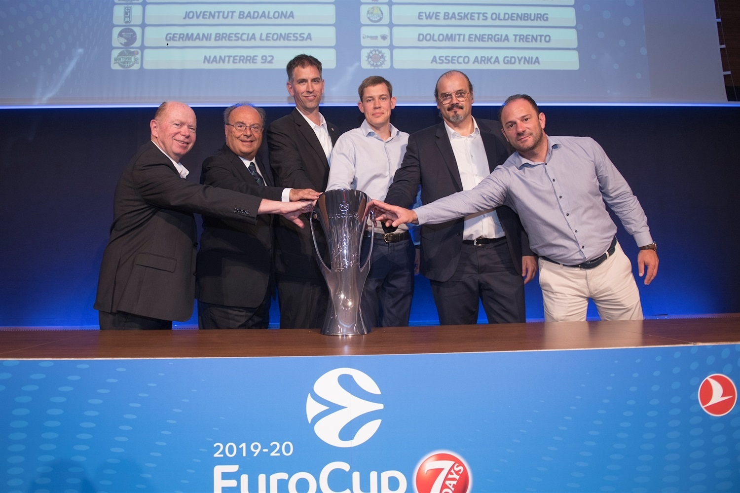 7DAYS EuroCup draw100b