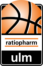 7DAYS EuroCup prev 341 logo