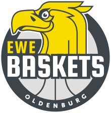 7DAYS EuroCup prev 431 logo