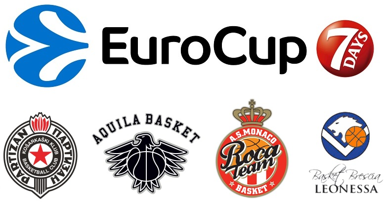 7DAYS EuroCup prev 500