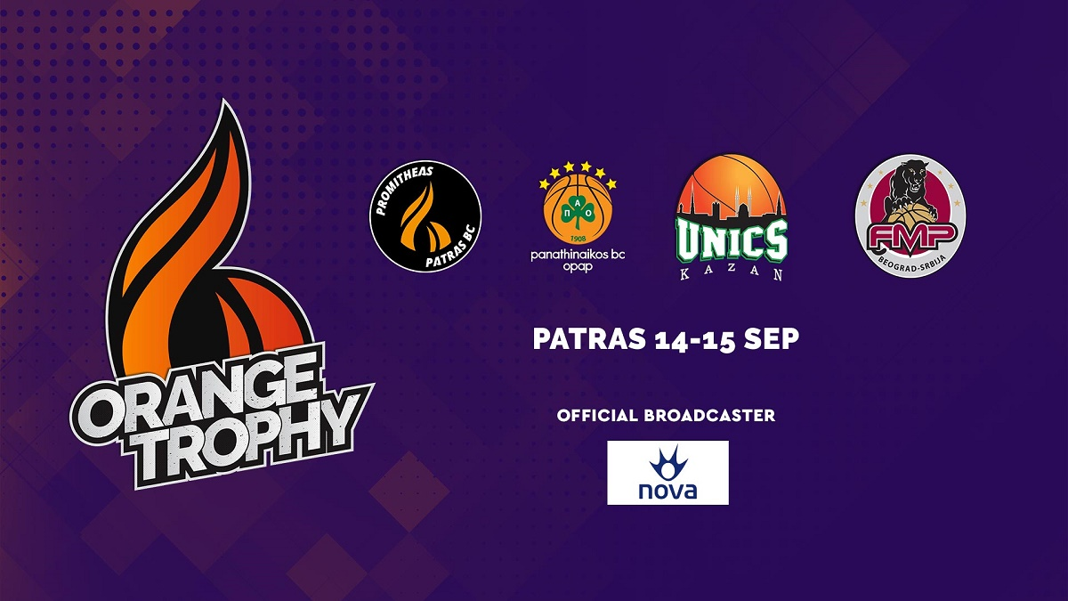 orange trophy19 logo 201 fb novab