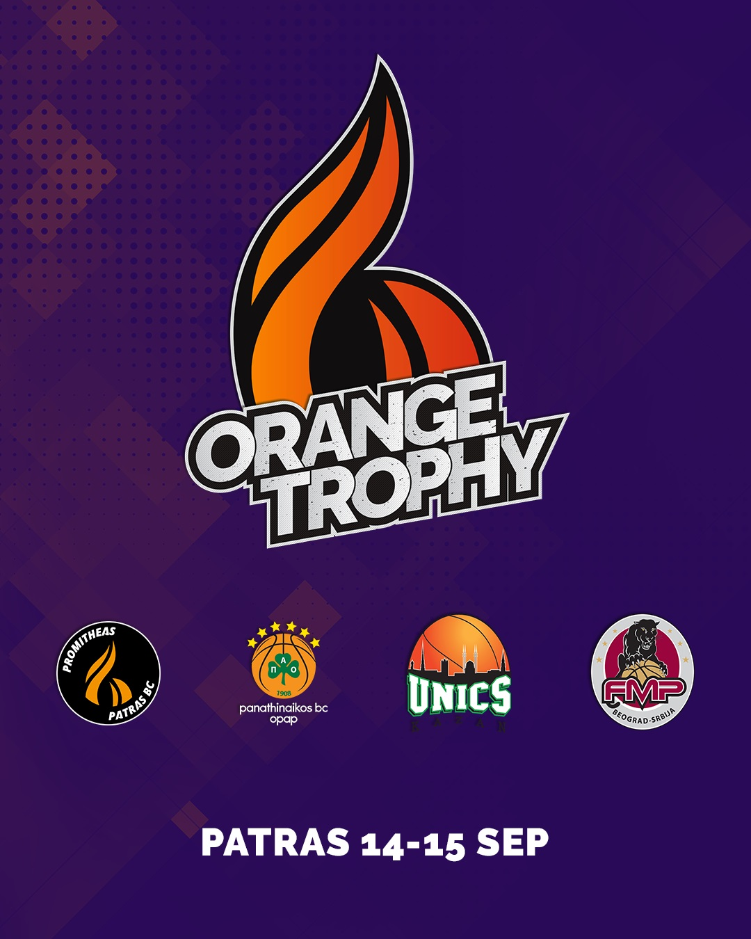 orange trophy19 logo 202