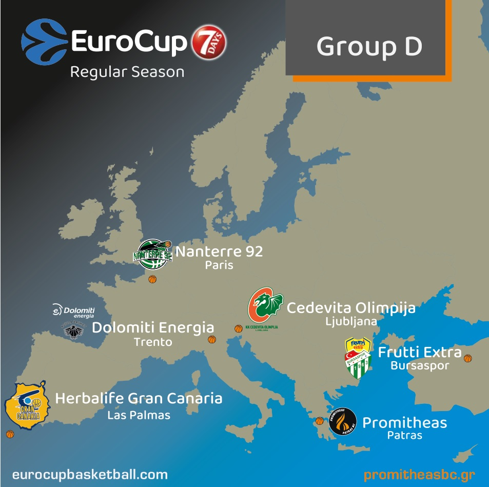 7DAYS EuroCup20 rs draw 100b