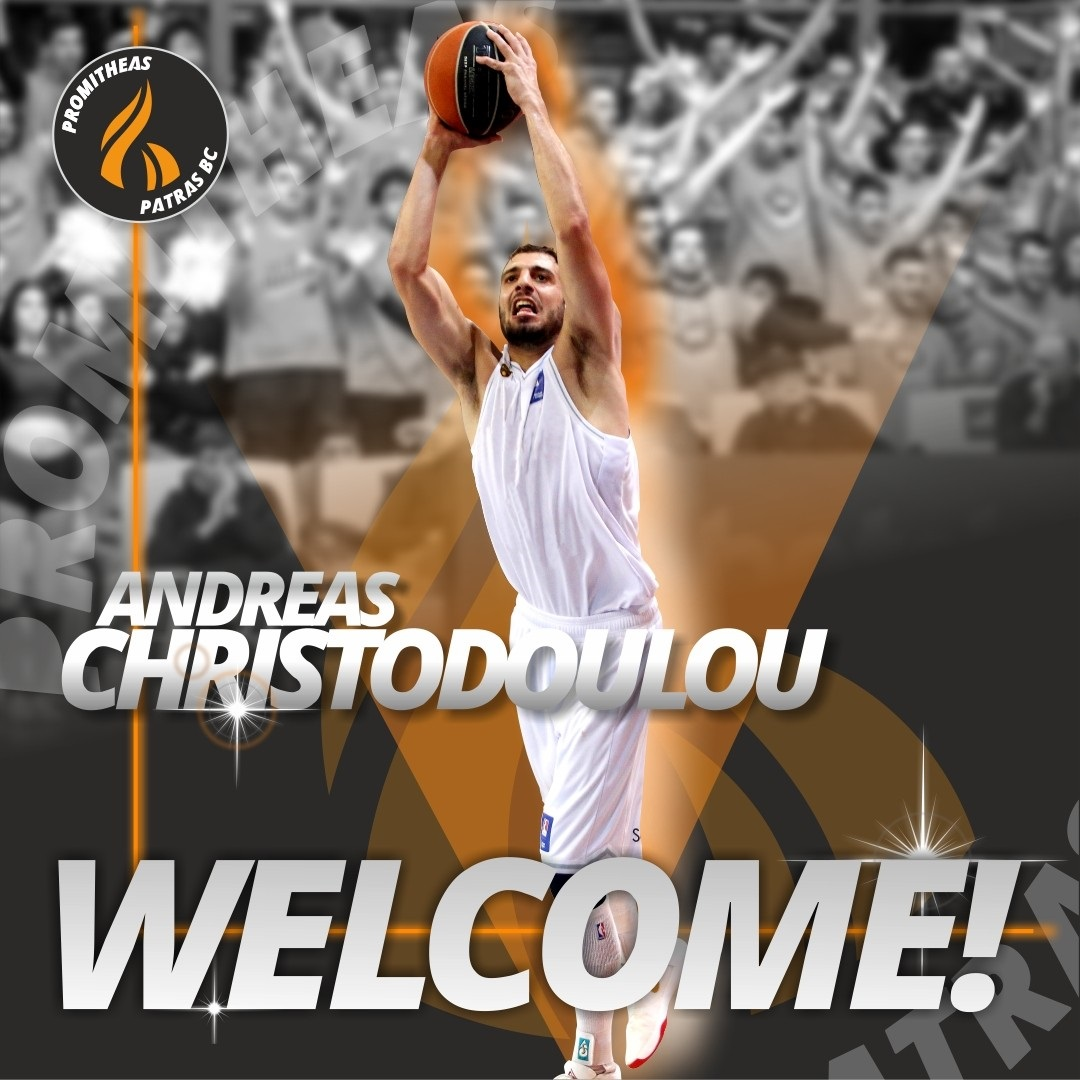 pro20 welcome christodoulou01
