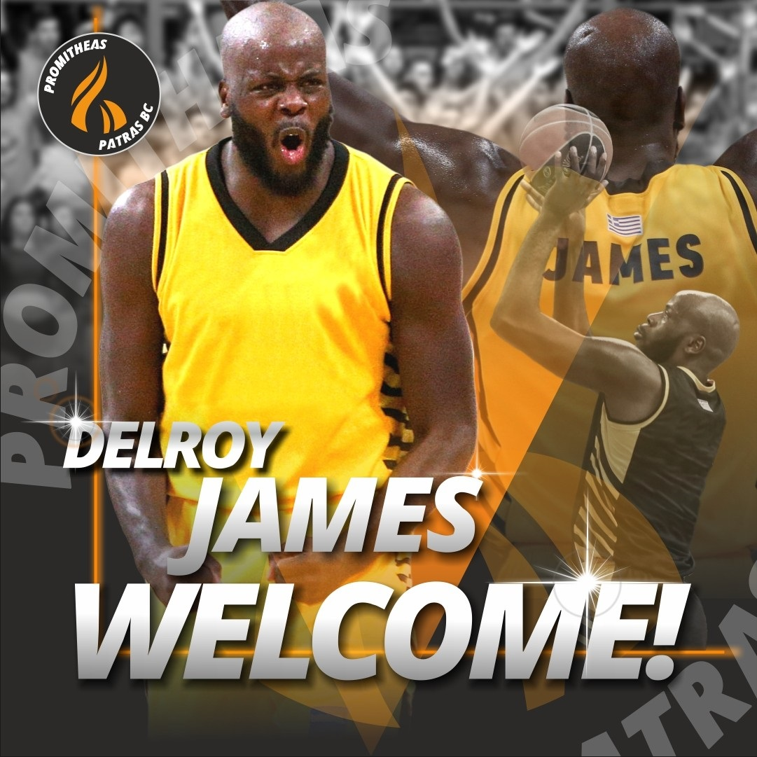 pro20 welcome james01